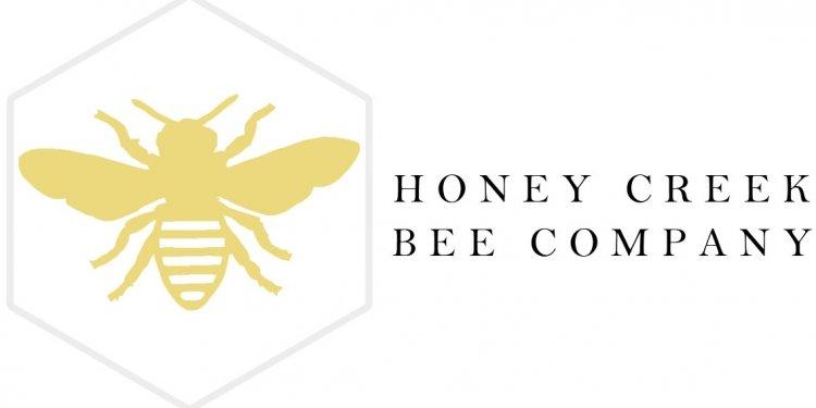 Honey Creek Bee Company
