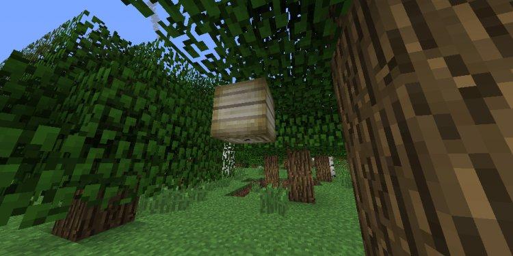 Beehive Screenshot