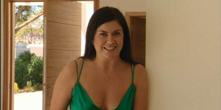 Images Of Amanda Lamb Jasmine