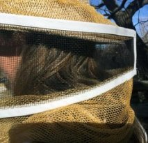 Beekeeping_Protective_Gear_Helmet_and_Veil_Detail_2