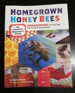 homegrownhoneybees-cover