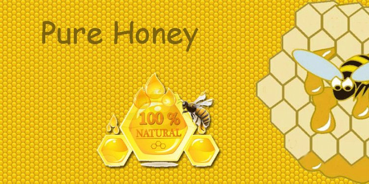 Honey Suppliers