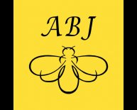 American Beekeeping Journal