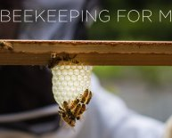 Beekeepers Kits for Beginners